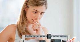 Как быстро похудеть без диеты? Эффективные способы