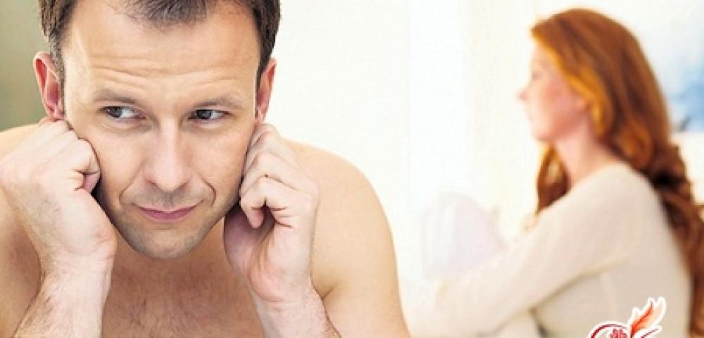 Вероятность лечения мужского бесплодия