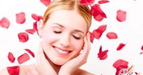 Как очистить кожу лица правильно?