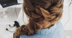 Как заплетать косы красиво и просто