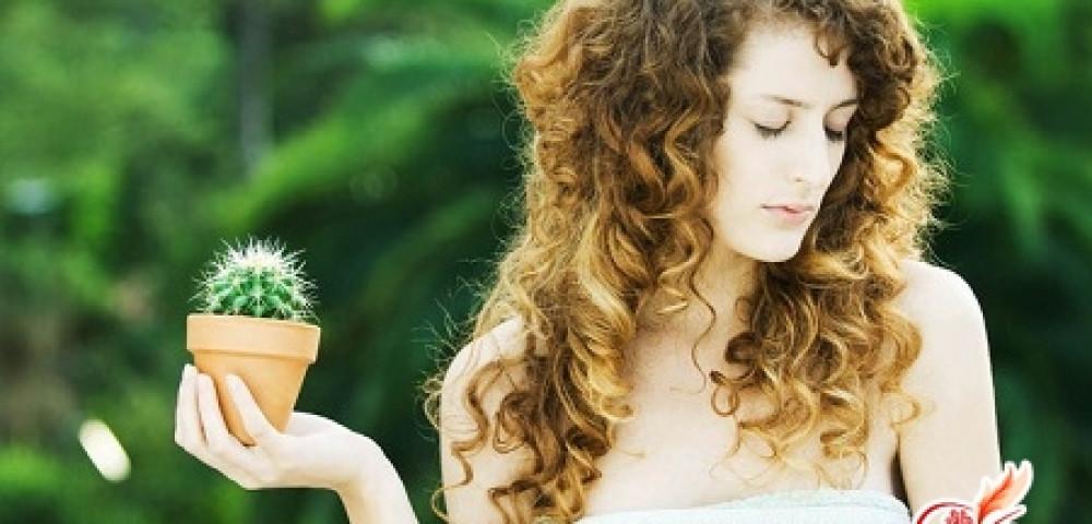 Чем лечить геморрой у женщин после родов