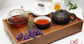 Диета на зеленом чае: красота, молодость и здоровье в одной чашке
