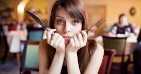 Как девушке набрать вес быстро и безопасно: правильная диета и физические нагрузки