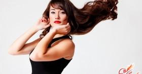 Щадящая краска для волос: плюсы и минусы