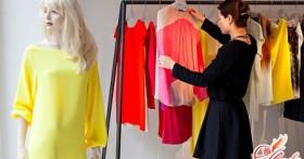 Как подобрать стиль одежды: универсальные советы