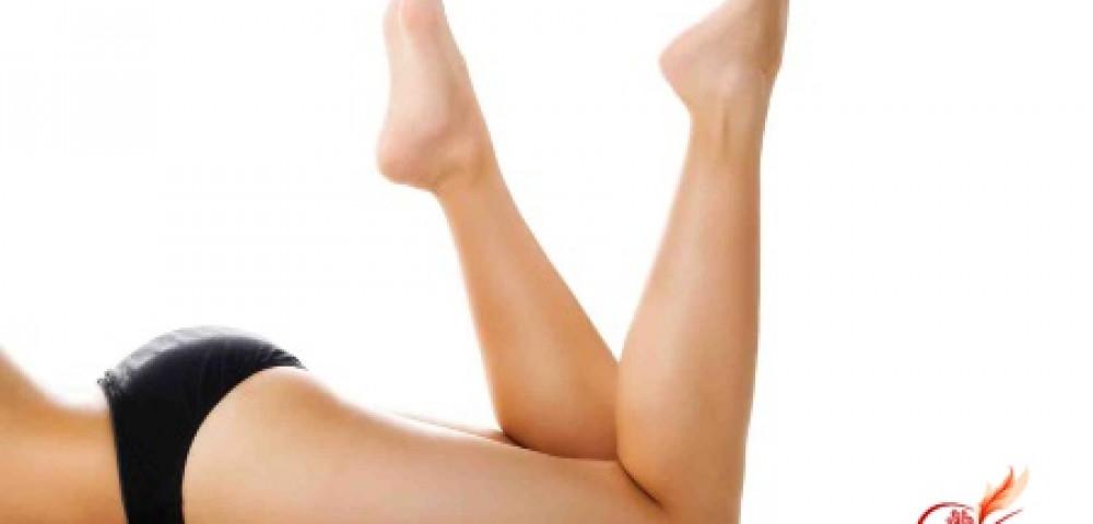 Начальная стадия варикоза на ногах лечение на сайте варикоз-излечим.рф