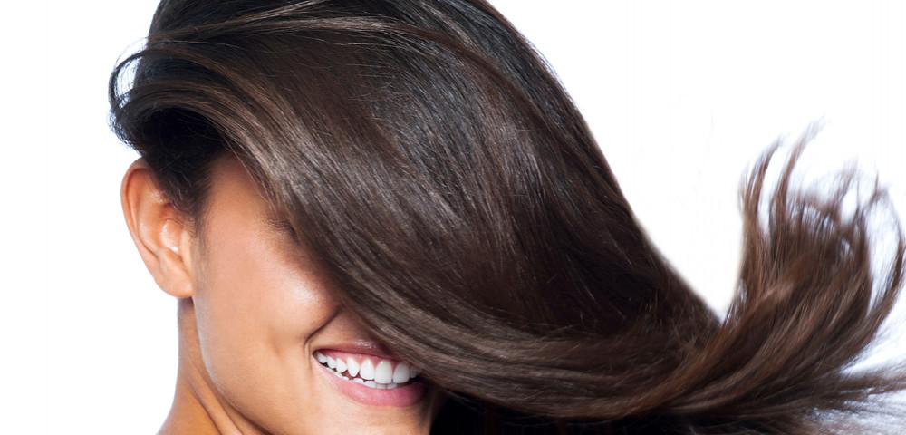 Дарсонваль для волос курс лечения при алопеции