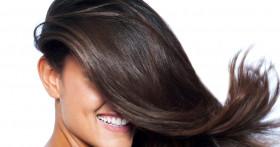 Как применять прибор Дарсонваль для волос