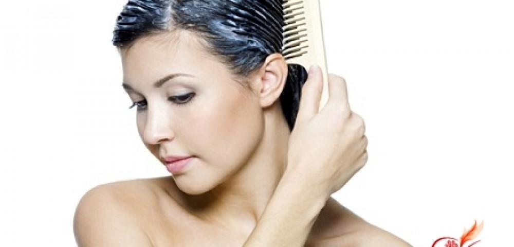 Маски для волос для питания волос