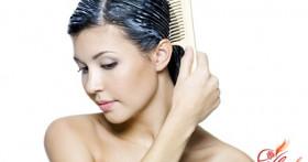 Что нужно, для того чтобы сделать маску для питания волос?