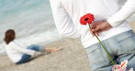 Каких женщин любят мужчины больше всего