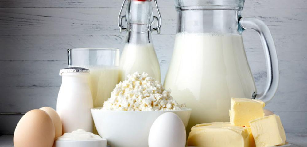 Какие молочные и кисломолочные продукты можно употреблять при панкреатите