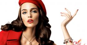 Французский стиль в одежде: простота и удобство, комфорт и шик