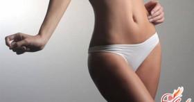 Как вылечить врожденную эрозию в шейки матки?