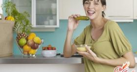 Гастрит при беременности: если у мамы болит желудок