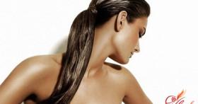 Маски для волос в домашних условиях. Дешево и результативно