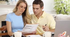 Что делать, если муж не хочет работать?