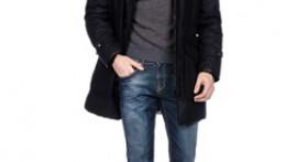 Baldessarini – безупречный бренд для мужчин