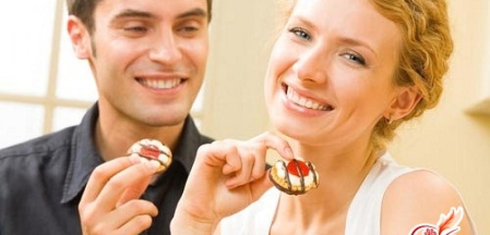 Как вести себя с ревнивым мужем