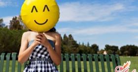 Для чего нужна эмоциональная устойчивость?