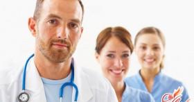 Как найти хорошего врача?