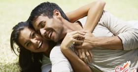 Как вернуть любимого мужчину? Простые истины