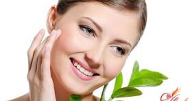 Правильное очищение кожи лица в домашних условиях