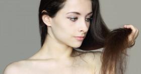 Как можно полечить волосы в домашних условиях?