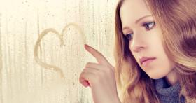 Как вернуть любимого человека, без которого жизнь не мила
