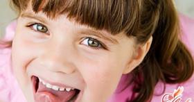 О чем нам расскажет белый налет на языке у ребенка?