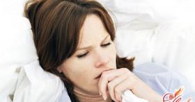 Хронический обструктивный бронхит: лечение