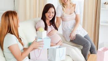Как узнать, кто родится – мальчик или девочка