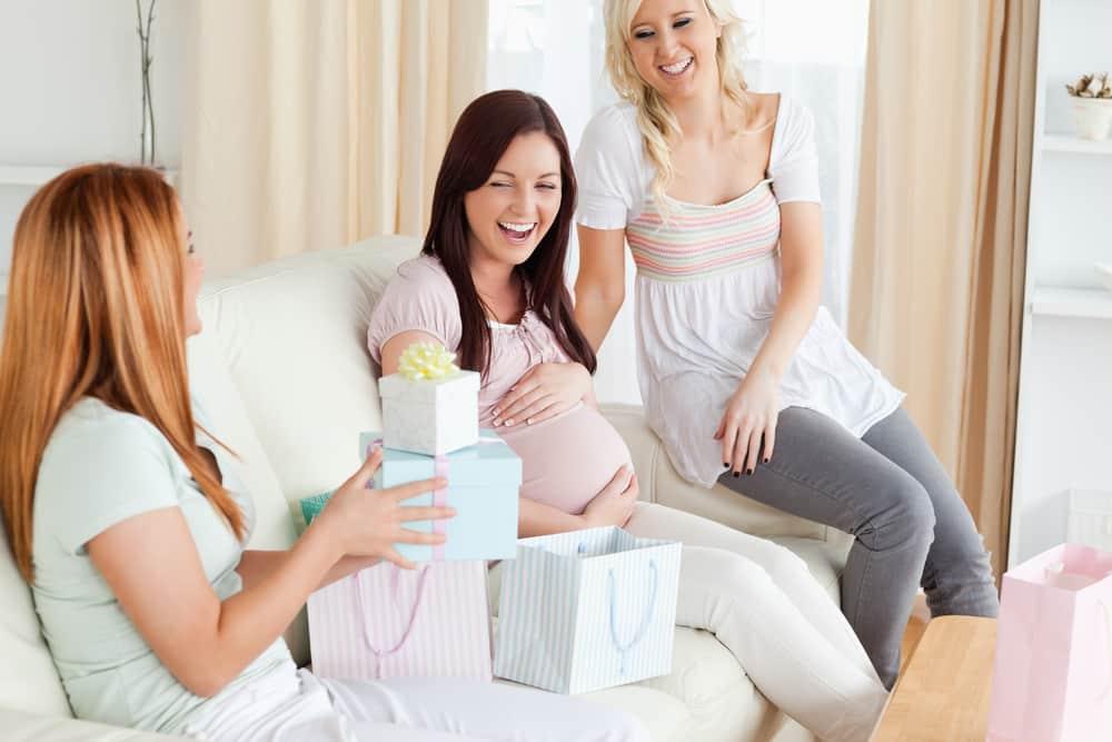 Как узнать, кто родится - мальчик или девочка