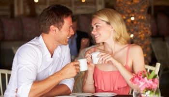 Как девушке завоевать любовь и внимание мужчины