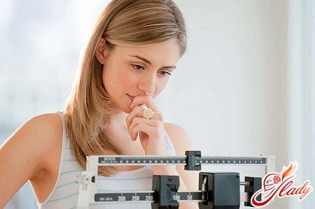 как можно похудеть быстро