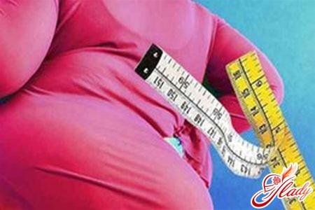 как избавиться от лишнего веса в домашних условиях