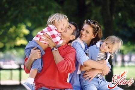 Понятие шведская семья в сексуальном плане