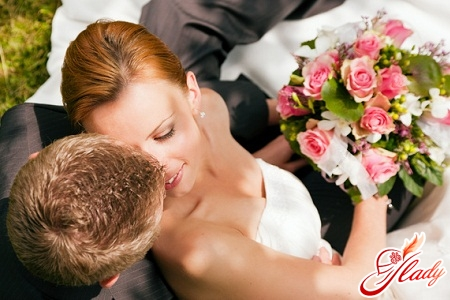 свадьбы какими они бывают