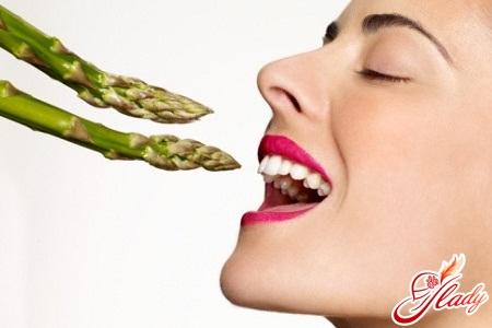 недостаток витамина в12 симптомы