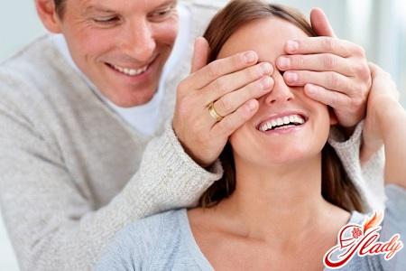 как воспитать хорошего мужа