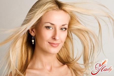 безпечне нарощування волосся