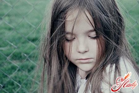 перелом руки со смещением у ребенка