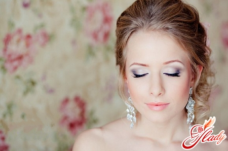 аксессуары для невест