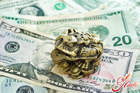новолуние советы для привлечения денег