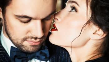 Секреты обольщения мужчин: как стать единственной