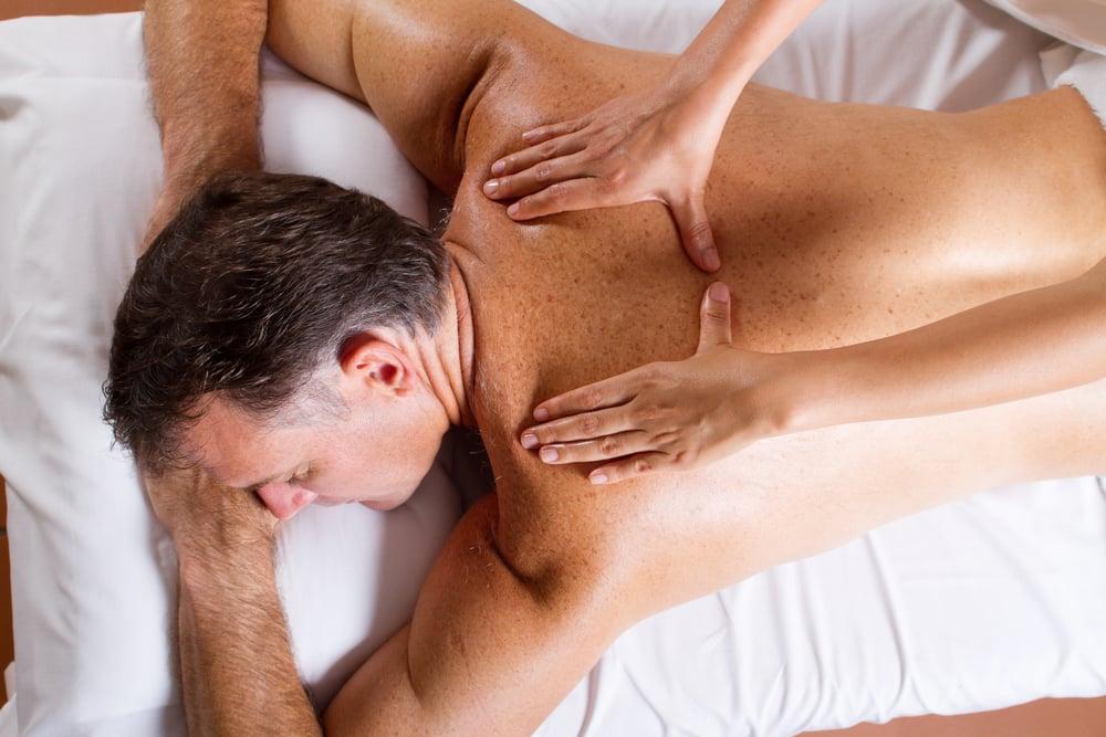 Эротический массаж мужчины техника проститутки индивидуалки новосибирск реальные фото