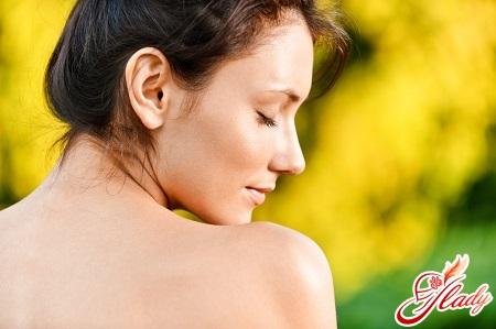 гормональный сбой симптомы