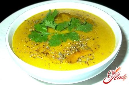 варить гороховый суп