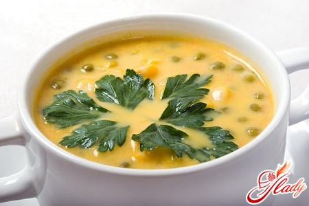 гороховый суп рецепт с мясом ,tp erhjgf