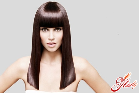 schwarzkopf краска для волос